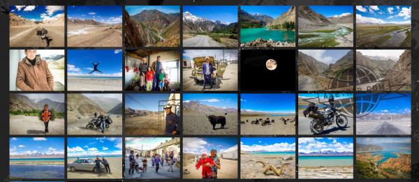 tadjikistan blog