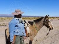 Travel Photography - Argentina Belen 0/0 | axetrip.com