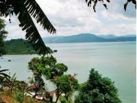 Travel Photography - Myanmar Birmanie 0/0 | axetrip.com