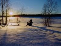 Travel Photography - Canada 0/0 | axetrip.com