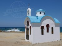 Travel Photography - Greece Crete 0/0 | axetrip.com