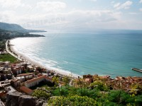 Travel Photography - Italy Sicile 0/0 | axetrip.com