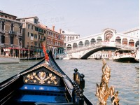Travel Photography - Italy Venise 0/0 | axetrip.com