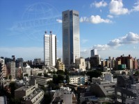 Travel Photography - Japan Tokyo 0/0 | axetrip.com