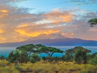 Travel Photography - Kenya Kenya Moto Tour 0/0 | axetrip.com