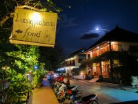 Travel Photography - Lao People's Democratic Republic Luang Prabang 0/0 | axetrip.com
