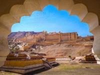 Travel Photography - India Jaipur & Pushkar 0/0   axetrip.com