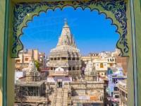 Travel Photography - India Udaipur 0/0   axetrip.com