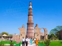 Travel Photography - India New Delhi 0/0   axetrip.com