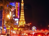 Travel Photography - United States Las Vegas 0/0 | axetrip.com