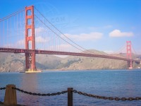Travel Photography - United States San Francisco 0/0 | axetrip.com