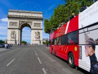 Travel Photography - France Paris 0/0 | axetrip.com