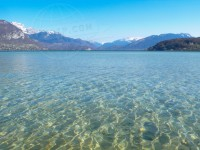 Travel Photography - France Annecy 0/0 | axetrip.com