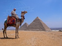 Travel Photography - Egypt Caire 0/0 | axetrip.com