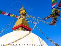 Travel Photography - Nepal Kathmandu 0/0 | axetrip.com