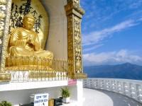 Travel Photography - Nepal Pokhara 0/0 | axetrip.com