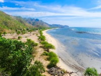 Travel Photography - Indonesia Dili (Timor Leste) 0/0 | axetrip.com
