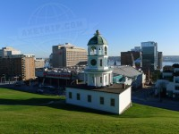 Travel Photography - Canada Halifax 0/0 | axetrip.com