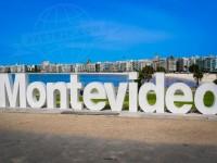 Travel Photography - Uruguay Montevideo 0/0   axetrip.com