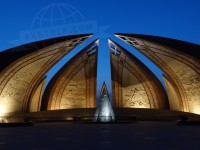 Travel Photography - Pakistan Islamabad 0/0 | axetrip.com