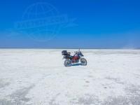 Travel Photography - Botswana Gweta 0/0 | axetrip.com