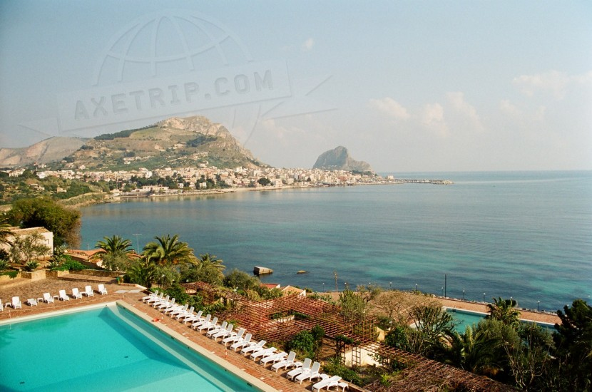 Italy Sicile  | axetrip.com