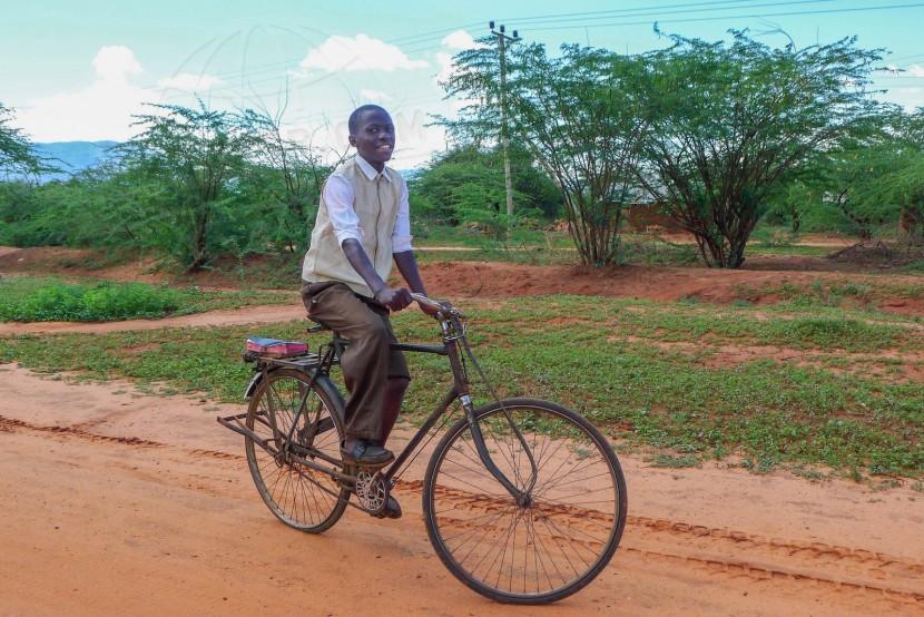 Kenya Kenya Moto Tour  | axetrip.com