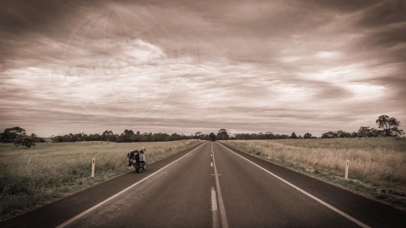 Australia Great Ocean Road  | axetrip.com