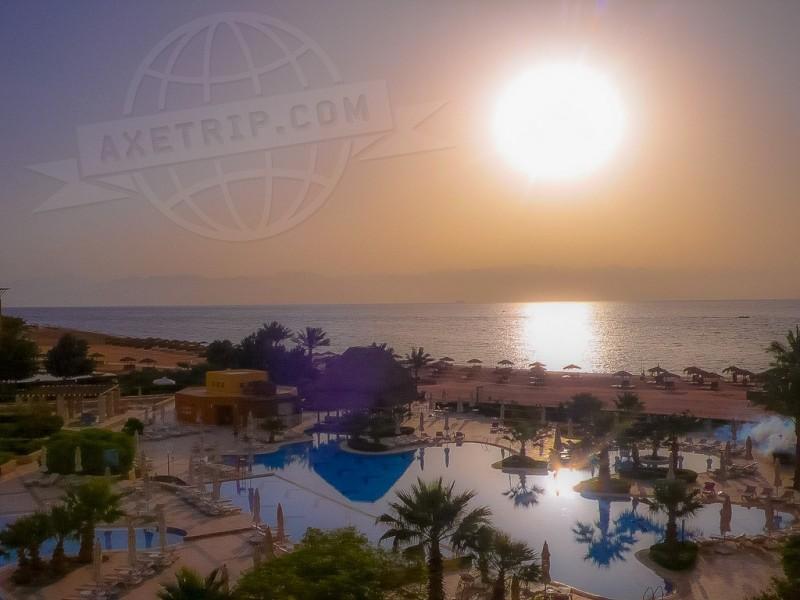 Egypt Taba  | axetrip.com