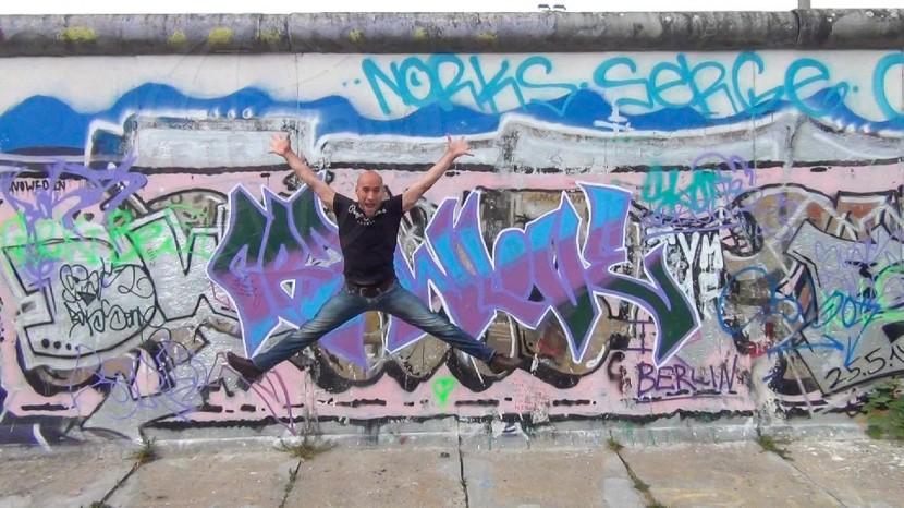 Jumps  | axetrip.com