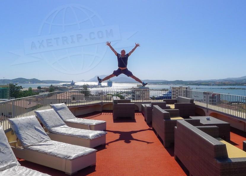 Jumps    axetrip.com