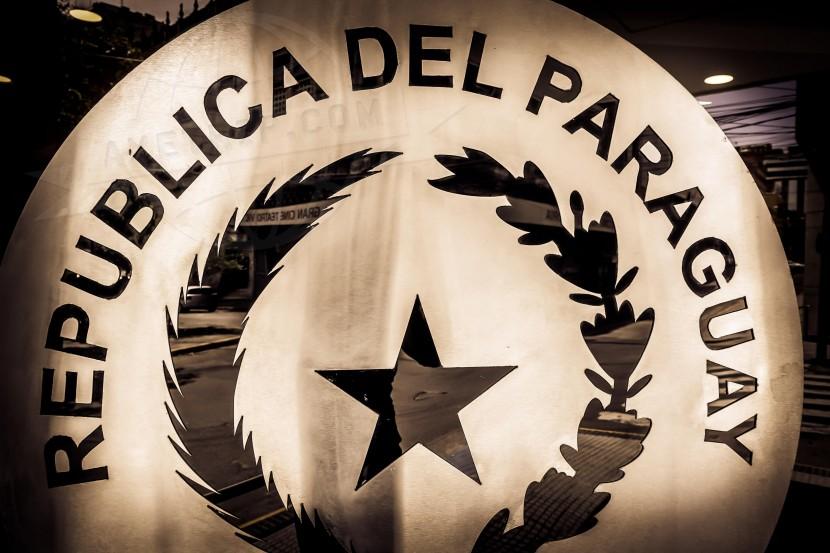 Paraguay Asuncion  | axetrip.com